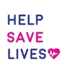 Help Save Lives Medical & Training Supplies