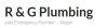 R & G Plumbing Ltd