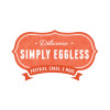 Simply Eggless Bakery - Délicieux
