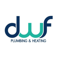 DWF Plumbing & Heating