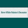 Steve White Painter & Decorator