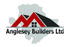 Anglesey Builders Ltd