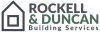 Rockell & Duncan Building Services