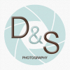 D&S Photography