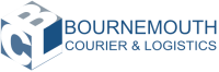 Bournemouth Courier & Logistics Limited