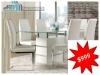 ARV Furniture
