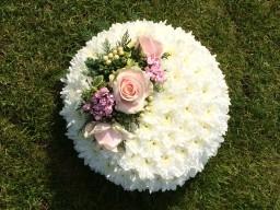 aylesbury funeral flowers florist