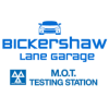 Bickershaw Lane Garage Mot Tyre & Service Centre