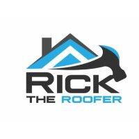 Rick the Roofer