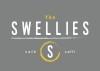 Swellies Cafe
