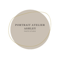 Portrait Atelier Ashley