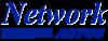 Network Autos