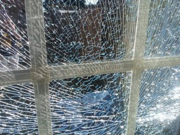 Granard Longford glass  Glazing Broken Windows
