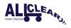 Allclear Waste Disposal