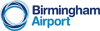 Cheap Airport Taxis Coventry