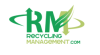 Recycling Management Ltd
