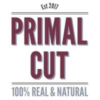 Primal Cut Ltd