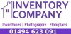 Inventory Company