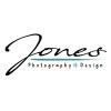 JONES PHOTOGRAPHY AND DESIGN