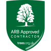 Acer Tree Services Ltd