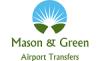 Mason & Green