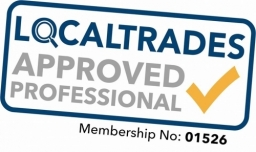 Approved Plasterer Plymouth