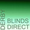 Derby Blinds Direct