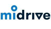 Midrive Ltd