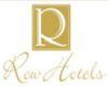 Rew Hotels Ltd
