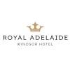 Royal Adelaide Hotel