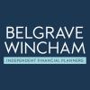Belgrave Wincham - Independent Financial Planners