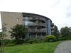Mowbray Apartments Sunderland Premier Serviced Accommodation