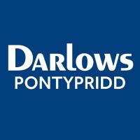 Darlows estate agents Pontypridd