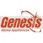 Genesis Home Appliances