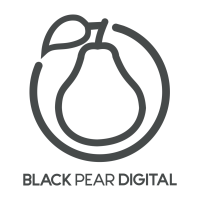 Black Pear Digital