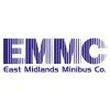 East Midlands Minibus Co
