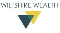 Wiltshire Wealth