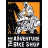 The Adventure Bike Shop