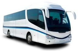 Coach hire Denton/Manchester for all occasions