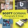 Scott Gorman Photography