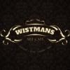 Wistmans Coffee Shop and TeaRoom