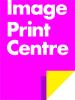 Image Print Centre