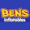 Bens Inflatables