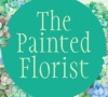 The Painted Florist