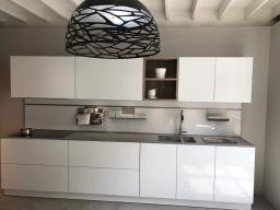 Bespoke Contemporary Kitchens hessle Hull
