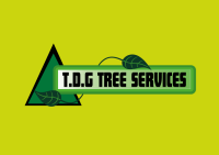 T.D.G Tree Services