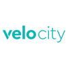 Velo City Cycling