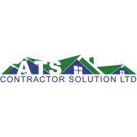 ATS Contractor Solutions Ltd