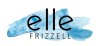Elle Frizzell