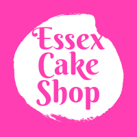 Essex Cake Shop